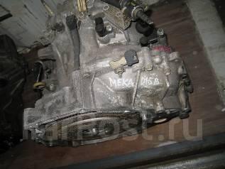 АКПП. Honda: Logo, Civic, Integra SJ, Capa, Domani, Civic Ferio Двигатели: D13B, D13B7, B16A2, B16A4, B16A5, B16A6, D14A3, D14A4, D14Z1, D14Z2, D15B...