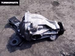 Редуктор. Toyota Cami, J100E, J102E Daihatsu Terios, J102G, J100G Двигатели: K3VET, HCEJ