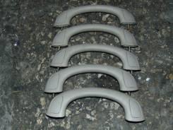 Ручка салона. Toyota Ipsum, CXM10G, SXM10G, SXM15, SXM10, SXM15G, CXM10 Toyota Gaia, SXM10, CXM10, SXM10G, SXM15G, SXM15, CXM10G Двигатели: 3CTE, 3SFE