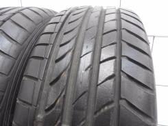 Dunlop SP Sport Maxx TT. Летние, 2014 год, износ: 30%, 2 шт
