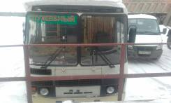 ПАЗ 32053. Продается газель и автобусы ПАЗ, 4 670 куб. см., 36 мест