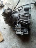 Автоматическая коробка переключения передач. Toyota Vista, SV41 Toyota Camry, SV41 Двигатель 3SFE