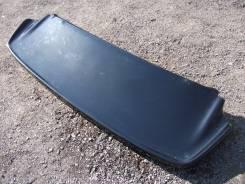 Спойлер. Subaru Legacy, BH5