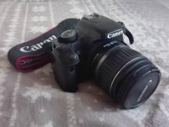 Canon EOS 450D. 10 - 14.9 Мп