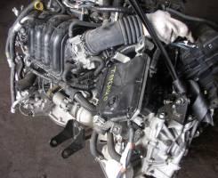 Двигатель в сборе. Toyota Premio, NZT260, ZZT240, AZT240, NZT240, ZRT260, ZRT261, ZRT265, ZZT245 Двигатели: 3ZRFAE, 2ZRFE, 2ZRFAE, 1ZZFE, 1AZFSE, 1NZF...