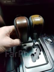 Ручка салона. Toyota Land Cruiser, GRJ200, J200, URJ200, URJ202, URJ202W, UZJ200, UZJ200W, VDJ200 Двигатели: 1GRFE, 1URFE, 1VDFTV, 2UZFE, 3URFE