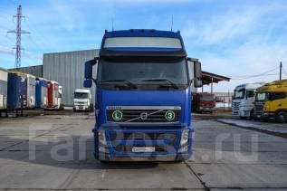 Volvo FH. Седельный тягач -Truck 4x2 2011г/в, 12 780 куб. см., 20 100 кг.