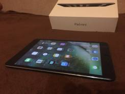 Apple iPad mini 2 Retina Wi-Fi 16Gb