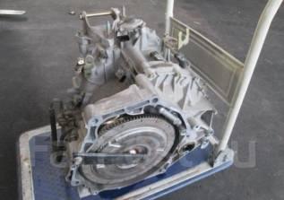 АКПП. Honda Edix, BE1 Honda Stream, RN1 Honda Civic, EU1 Honda Civic Ferio, ES1 Двигатели: D17A, 4EE2, D14Z5, D14Z6, D15B, D15Y2, D15Y3, D15Y4, D15Y5...