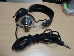 Pioneer se-L401 (stereovintage)
