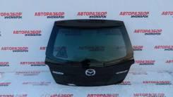 Дверь багажника. Mazda CX-7. Под заказ