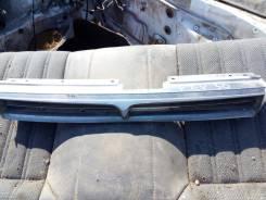 Решетка радиатора. Toyota Camry Prominent, VZV30 Двигатель 1VZFE