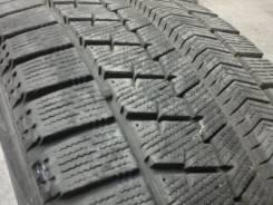 Bridgestone Blizzak VRX. Зимние, 2013 год, износ: 5%, 1 шт