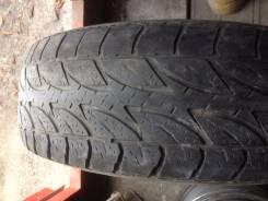 Bridgestone Dueler A/T. Летние, износ: 70%, 1 шт