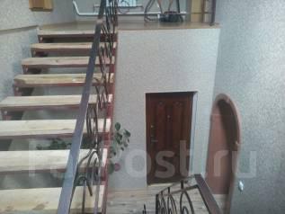 Продам дом. Ленинская, р-н С.михайловка, площадь дома 173 кв.м., скважина, электричество 15 кВт, отопление электрическое, от агентства недвижимости...