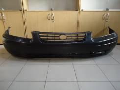 Бампер. Toyota Camry Gracia, MCV25W, MCV25, SXV20W, SXV20, MCV21W, MCV21, SXV25W, SXV25 Toyota Camry, MCV20, SXV20 Двигатели: 5SFE, 2MZFE, 1MZFE