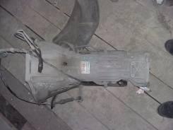 Автоматическая коробка переключения передач. Toyota Hiace Regius, KCH46W Двигатель 1KZTE