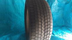 Bridgestone Blizzak MZ-03. Всесезонные, износ: 50%, 1 шт