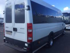 Iveco. Автобус Ивеко турист 19+1, 2015 гв, 3 000 куб. см., 19 мест