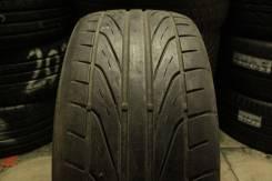 Dunlop Direzza. Летние, износ: 10%, 1 шт