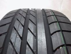 Goodyear Eagle F1 Asymmetric. Летние, 2014 год, износ: 10%, 1 шт