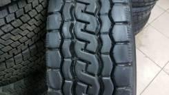 Bridgestone M810, 12R20. Всесезонные, 2008 год, износ: 10%, 2 шт