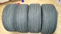 Bridgestone Regno GR-9000. Летние, износ: 90%, 4 шт