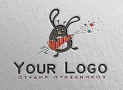 Макеты: Логотипов, визиток, афиш, билбордов. Создание сайтов