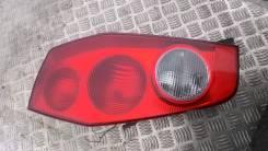 Стоп-сигнал. Mitsubishi Dingo, CQ2A Двигатели: 4G15, GDI