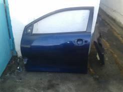 Дверь боковая. Toyota Corolla Fielder, NZE141