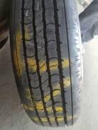 Dunlop SP 355. Летние, 2011 год, износ: 5%, 4 шт