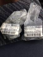 Втулка стабилизатора. Nissan Safari, WFGY61 Nissan Patrol Двигатель TB48DE