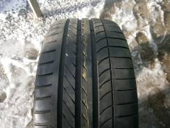 Goodyear Eagle F1 Asymmetric 2. Летние, 2014 год, износ: 30%, 1 шт