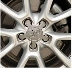 Колпак. Audi: TTS, A4 allroad quattro, A5, Q5, S6, R8, S3, A6 allroad quattro, TT, S5, A7, A6, S8, A4, S4, A3, A8 Двигатели: CPTA, CHHC, CNTC, CDAA, C...