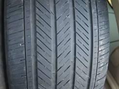 Michelin Pilot HX MXM4. Всесезонные, износ: 20%