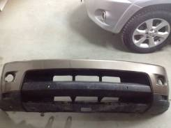 Бампер. Land Rover Range Rover Sport, L320 Двигатель 30DDTX