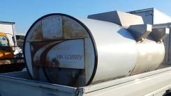 Aichi. Цистерна топливозаправочная , 1 000 куб. см., 1,00куб. м.