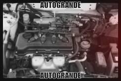 Двигатель в сборе. Nissan Sunny Nissan AD Nissan Wingroad Двигатели: QG15DE, LEV. Под заказ