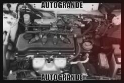 Двигатель в сборе. Nissan Bluebird Sylphy, FG10 Двигатель QG15DE. Под заказ