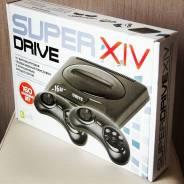 Sega Mega Drive. Под заказ