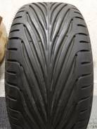 Goodyear Eagle F1 GS-D3. Летние, 2014 год, износ: 30%, 1 шт