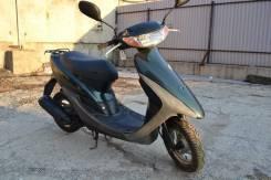 Honda Dio AF35. 50 куб. см., исправен, без птс, без пробега. Под заказ