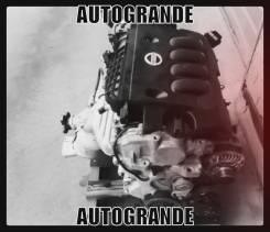 Двигатель в сборе. Nissan Lafesta Двигатель MR20DE. Под заказ