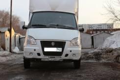 ГАЗ 3302. Продам Газель-3302, 2 400 куб. см., 1 500 кг.