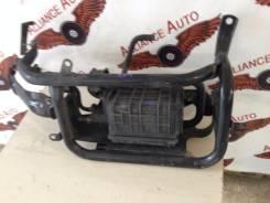Трубка абсорбера топливных паров. Honda CR-V, RE4, RE3 Двигатели: K20A, K24A