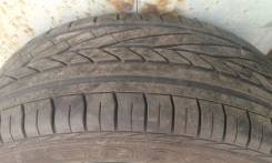 Goodyear Excellence. Летние, износ: 5%, 4 шт