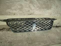 Решетка радиатора. Toyota Sprinter, CE110, AE114, EE111, AE111, AE110, CE114 Двигатели: 4AFE, 5AFE, 4EFE, 2C