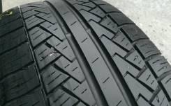 Pirelli Scorpion STR. Всесезонные, износ: 10%