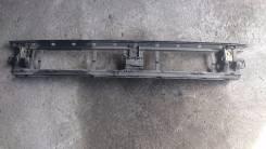 Крепление бампера. Mercedes-Benz E-Class, W210