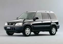 Honda CR-V. Авторазбор купит 97-02года недорого